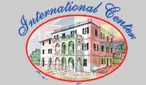 Scuola di lingue traduzioni e interpretariato